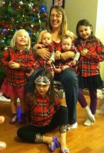 Sherri-grandmas-flannels
