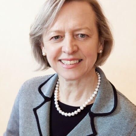 Meet Maria Krysciak – Your Operations Director at STOP Foodborne Illness
