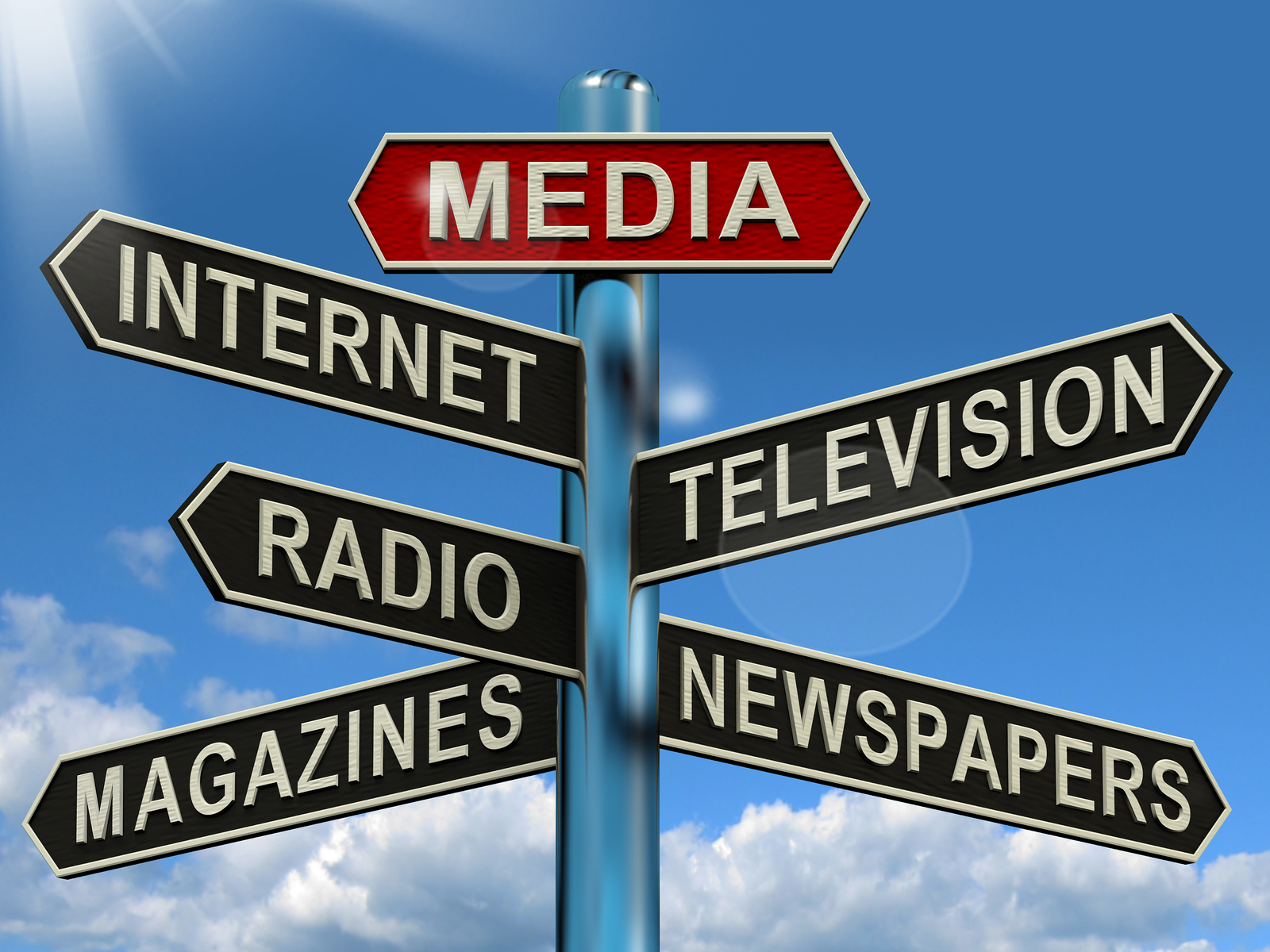 Top 6 Must-Do Tips for Getting Media Coverage About Foodborne Illness