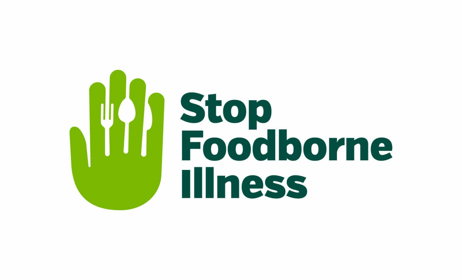 Stop Foodborne Illness Seeks an Alliance Manager