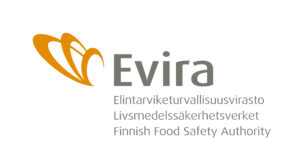 suomi food safety