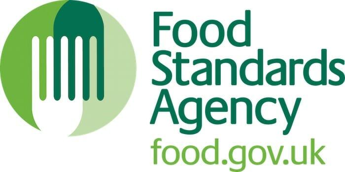 uk food safety