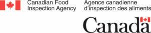 upload_CCIA_logo