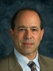 Getting to Know Dr. Irving Nachamkin, Campylobacter Expert at the University of Pennsylvania