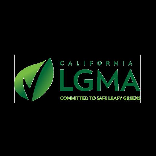 LGMA California
